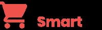 Ecommerce Smart